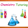 Esther tutors Organic Chemistry in Melbourne, Australia