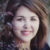 Danielle tutors Study Skills in Denver, CO
