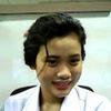 Zoey tutors English in Cebu City, Philippines