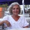 Ann tutors Spanish in Los Angeles, CA