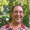 Doug tutors Creative Writing in Wareham Center, MA