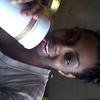 Kanisha tutors Statistics in Jacksonville, FL