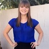 Abigail tutors English in Glendale, AZ