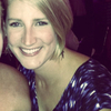 Ashley tutors Study Skills And Organization in St. Louis, MO