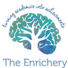 The Enrichery tutors LSAT in Houston, TX