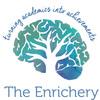 The Enrichery tutors Summer Tutoring in Houston, TX