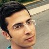 Amirmohammad tutors Aerospace Engineering in Montréal, Canada