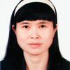 Jane tutors Mandarin Chinese in Raleigh, NC