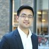 WILLIAM tutors Immunology in Toronto, Canada
