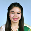 Aileen tutors Accounting in Manila, Philippines