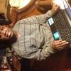Henry tutors Computer Science in San Antonio, TX