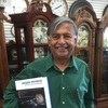 Shailesh tutors Programming in Escondido, CA