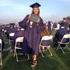 Courtney tutors AP English Literature and Composition in Rancho Cucamonga, CA