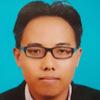 Amirrul tutors Biology in Klang, Malaysia