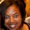Tonya tutors Geography in Jacksonville, FL