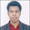 Ray Martin tutors Languages in Manila, Philippines