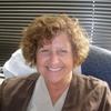 Hilda tutors Psychology in Kissimmee, FL