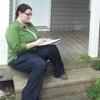 Erin tutors in Salisbury, MD
