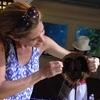 Angie tutors Earth Science in Pompano Beach, FL