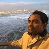 Manoj Kumar tutors Mathematical Foundations for Computer Science in Irvine, CA