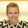 Courtney tutors Statistics Graduate Level in Austin, TX