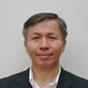 Daniel tutors Biochemistry in Alpharetta, GA