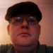 Jim tutors Statistics in Greensboro, NC