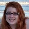 Leslie is an online PreCalculus tutor in Penn Hills, PA