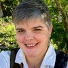 Jennifer tutors Social Studies in Citrus Heights, CA