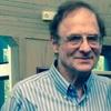 Kenneth tutors in Arlington, VA