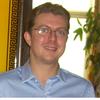 Aaron tutors English ESL in Columbia, MO