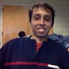 AKSHAY tutors Probability in Atlanta, GA