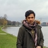 Farhan tutors Math in Bonn, Germany