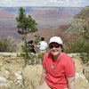 Penelope tutors LSAT in Cave Creek, AZ