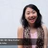 Jade tutors Cantonese in Brooklyn, NY