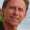 Chuck is an online Other tutor in Reston, VA