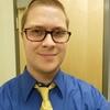 Joshua tutors Computer Skills in Medford, MA