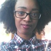 Tyshawna is an online Accounting tutor in Washington, DC