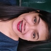 Cristalyn tutors Science in Bulacan, Philippines