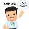 Simon tutors Study Skills in Melbourne, Australia