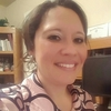 Barbara tutors GMAT in Pensacola, FL