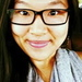 Tiana tutors Social Studies in Hempstead, NY