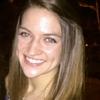 Kristen tutors Calculus 1 in Seattle, WA