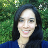 Catherine is an online Biology tutor in Seattle, WA