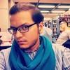 Aron tutors PHP in Montréal, Canada