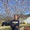 Haoyun tutors Chinese in San Diego, CA