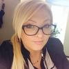 Julie tutors Technical Writing in McLean, VA