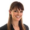 Juliet tutors Advanced Placement in San Diego, CA