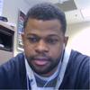 Gaylord tutors Trigonometry in Saint Paul, MN
