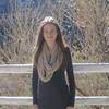 Sara tutors Geography in Las Vegas, NV